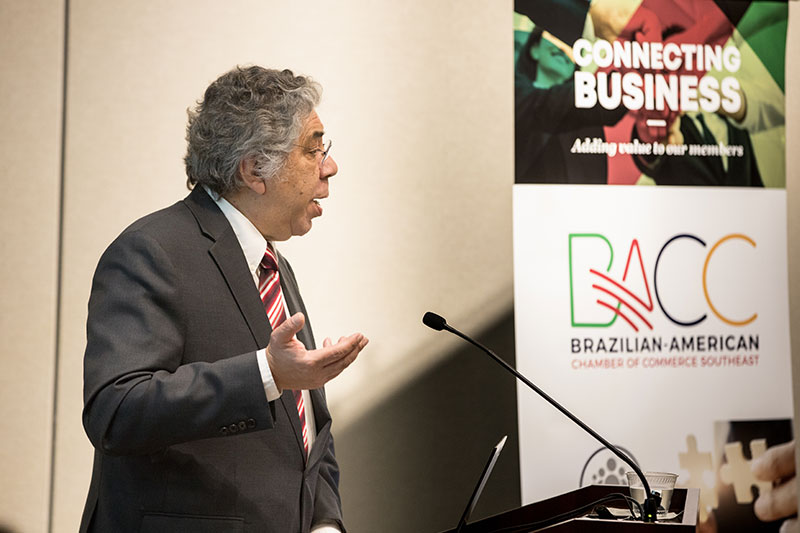bacc_Brazilian-Economic6