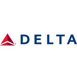 BACC_logo_delta