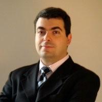 Daniel Almeida_ bacc