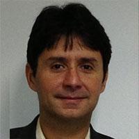 Nelson_mikovenyi-_bacc