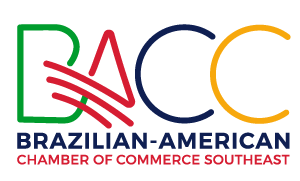 Brazilian-American Chamber of Commerce of the Southeast (BACC-SE)