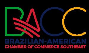 bacc_logo_web