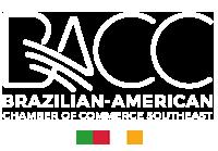 bacc_logo_white