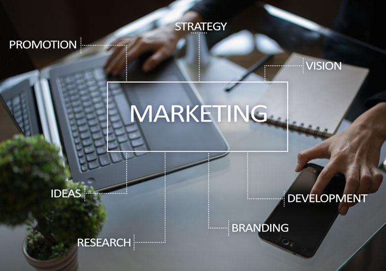 bacc_marketing