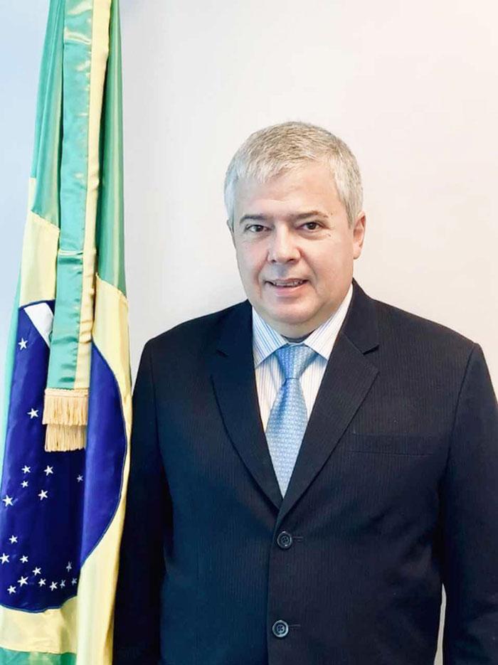 Emb.Carlos-Henrique-de-Abreu