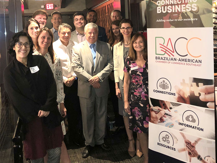 bacc_2019Board-Members