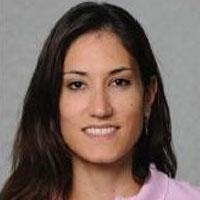 bacc_member_Fernanda_Barella